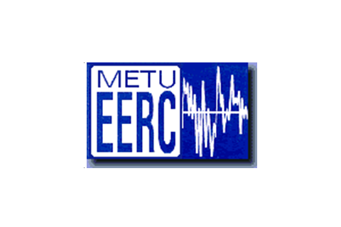 middle east technical university eerc logo
