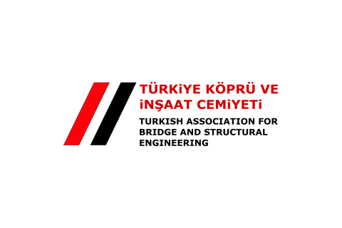 Turkish IABSE group logo